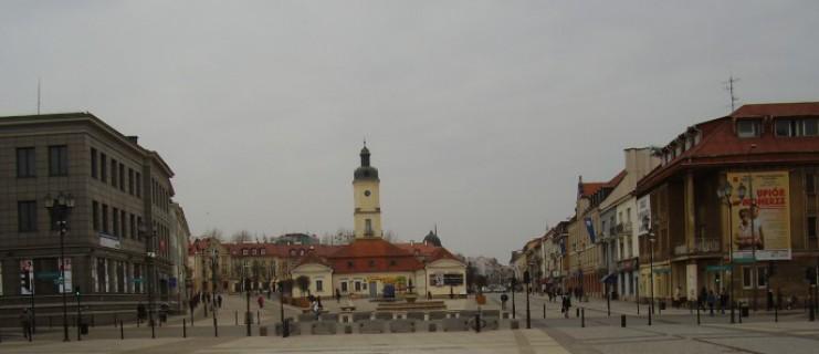 Projekt COMENIUS běží v ZŠ na Dolní Bečvě na plné obrátky