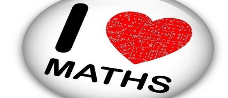 Matematická olympiáda 2019