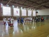 Fotogalerie Futsal celorepublikové finále Pardubice, foto č. 5