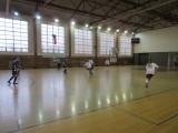 Fotogalerie Futsal celorepublikové finále Pardubice, foto č. 8