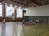 Fotogalerie Futsal celorepublikové finále Pardubice, foto č. 7
