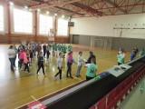 Fotogalerie Futsal celorepublikové finále Pardubice, foto č. 2