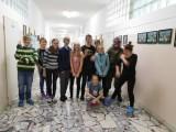 Fotogalerie Mikulášská nadílka 2017, foto č. 14