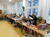 Fotogalerie Vánoční nadílka ve 3. třídě, foto č. 4