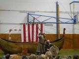 Fotogalerie Vikingové, foto č. 2