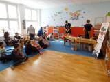 Fotogalerie Ovoce do škol, foto č. 12