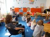 Fotogalerie Ovoce do škol, foto č. 10