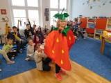 Fotogalerie Ovoce do škol, foto č. 7