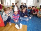 Fotogalerie Ovoce do škol, foto č. 6