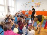 Fotogalerie Ovoce do škol, foto č. 3