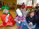 Fotogalerie Ovoce do škol, foto č. 2