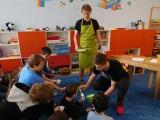 Fotogalerie Ovoce do škol, foto č. 1