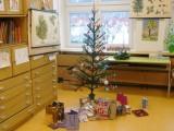Fotogalerie Čekání na Vánoce, foto č. 12