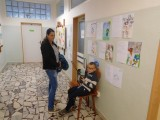 Fotogalerie Zápis do 1.třídy 2019/2020, foto č. 2