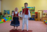 Fotogalerie Besídka pro maminky, foto č. 10