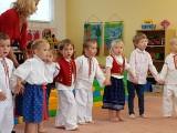 Fotogalerie Besídka pro maminky, foto č. 29