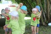 Fotogalerie Zahradní slavnost, foto č. 38