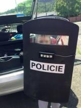 Fotogalerie policie, foto č. 6