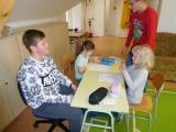 Fotogalerie Slabikář, foto č. 7
