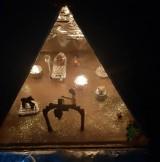 Fotogalerie Egyptští stavitelé, foto č. 12
