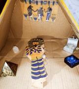 Fotogalerie Egyptští stavitelé, foto č. 9