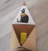 Fotogalerie Egyptští stavitelé, foto č. 57