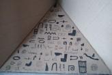 Fotogalerie Egyptští stavitelé, foto č. 16
