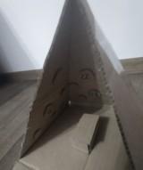 Fotogalerie Egyptští stavitelé, foto č. 42