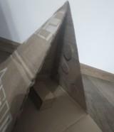 Fotogalerie Egyptští stavitelé, foto č. 44
