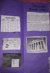 Fotogalerie Starověké Řecko, foto č. 32