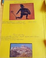 Fotogalerie Starověké Řecko, foto č. 1