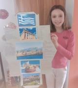 Fotogalerie Starověké Řecko, foto č. 22