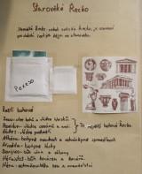 Fotogalerie Starověké Řecko, foto č. 12