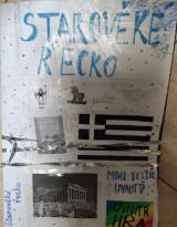 Fotogalerie Starověké Řecko, foto č. 75