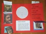 Fotogalerie Starověké Řecko, foto č. 5