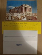 Fotogalerie Starověké Řecko, foto č. 17
