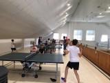 Fotogalerie stolní tenis, foto č. 7