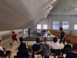 Fotogalerie stolní tenis, foto č. 6