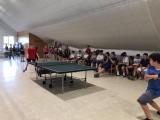 Fotogalerie stolní tenis, foto č. 5
