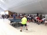 Fotogalerie stolní tenis, foto č. 4