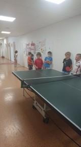 Fotogalerie stolní tenis, foto č. 1